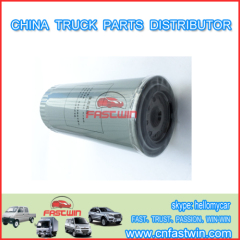 China Sinotruck Howo Spare Parts OIL FILTER