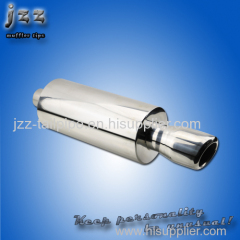 exhaust pipe wholesale exhaust muffler tips for bmw e30
