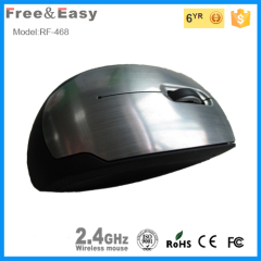 Normal usb wireless mouse