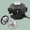 ECM 7112 Condenser Unit Fan Motor