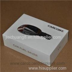 High Quality Packing Box For Auto Supplies