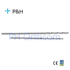 сверло ф2.5 / 3,0 для верхних конечностей небольшой фрагмент инструменты набор инструментов ортопедические
