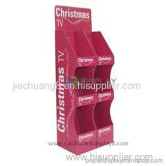 High Quality Low Price Electronics Display Stands