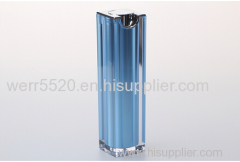 Airless Bottle CB08 Airless Bottle CB08