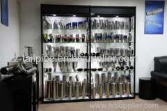 Jingzhizhou Auto Accessories Co.,Ltd