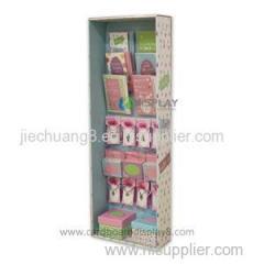 Professional POP Cardboard Display Wholesale