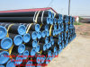 ISO3183 Steel Oil Pipeline (X42 X52 X60 X65 X70)