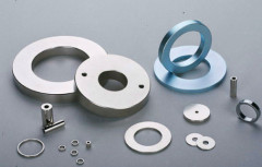 high performance factory offer magnetic navel ring
