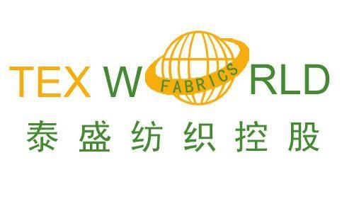 Changzhou J-Tex Fabrics Co., Ltd.