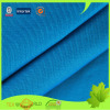 Stretch Knitted Nylon Spandex Tricot Single Jersy Fabric for Swimwear Lingerie Garment