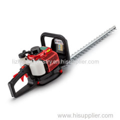 26cc 2 stroke Hedge Trimmer and Clipper