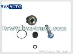 Brake caliper repair kit 276100