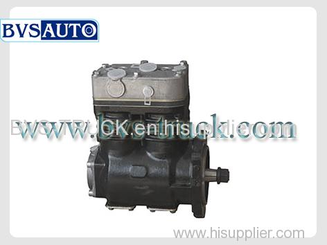 Air compressor 1303226 for SCANIA