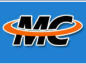Jinan Maidun CNC Equipment Co.,Ltd