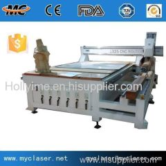 China supplier cheap price high quality cnc router for business at home