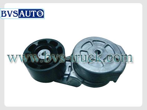 Belt tensioner 1371788 for SCANIA
