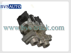 Solenoid valve 1383956 4729000620 for SCANIA