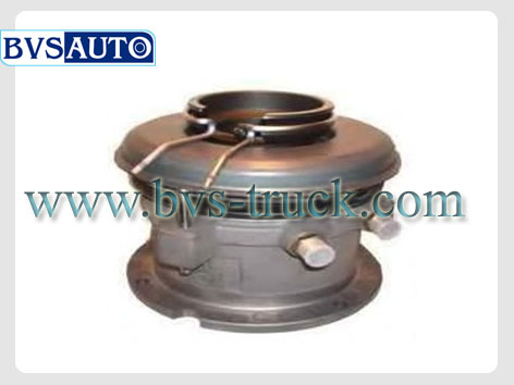 Clutch bearing 1393332 for SCANIA