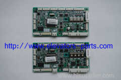 Mitsubshi LHD-1001C lift parts pcb good quality