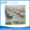 stainless steel tanks for sale Stainless Steel Tank