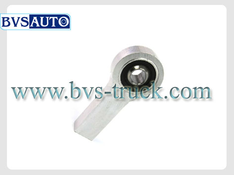SCANIA TRUCK JOINT BEARING
