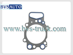 SCANIA TRUCK GASKET PART