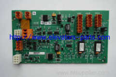 KONE elevators parts panel KONE electronic board KM802870G01