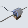 Spare FCU Motor for Air Conditioner