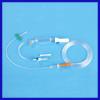 disposable infusion set machine