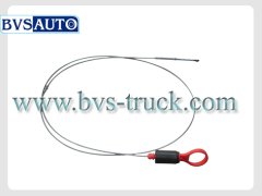SCANIA TRUCK OIL DIPSTICK
