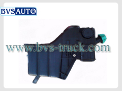 MERCEDES-BENZ EXPANSION TANK WATER TANK