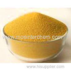 Tigecycline CAS 220620-09-7 Tigecyclin Tigilcycline Tigecycline hydrochloride