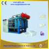 foam insulation box production equipment