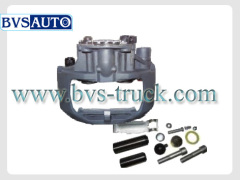 SCANIA TRUCK BRAKE CALIPER WITH REPAIR KIT
