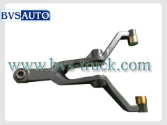 VOLVO TRUCK CLUTCH RELEASE FORK