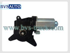 MERCEDES-BENZ WINDOW REGULATOR MOTOR