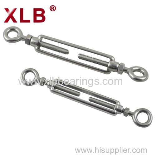 Hardware Rigging DIN1480 Drop Forged Uu Turnbuckle All Riggings