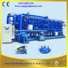 eps styrofoam machine /EPS Machinery Styrofoam Machine With CE