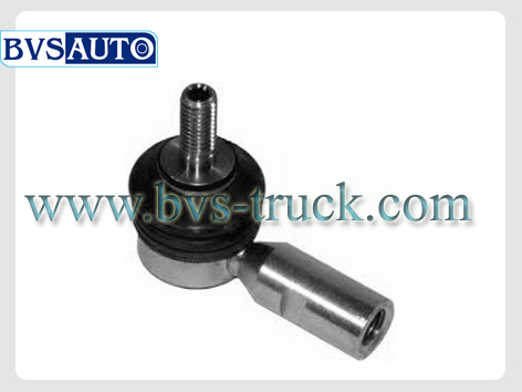 MERCEDES-BENZ TIE ROD END