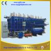 eps machinery styrofoam machine