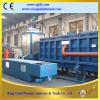 Foam Block Molding Machine with CE