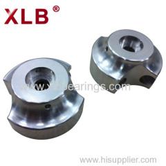 Anodized Milling CNC Alminium Machining