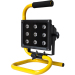high performance-price ratio portable 9LED outdoor led flood light