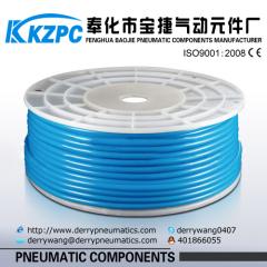 pneumatic PU TUBE / PU HOSE / 0508