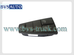 VOLVO WINDOW REGULATOR SWITCH