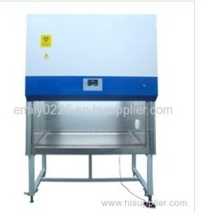 CE Certified Class II A2 Biological Safety Cabinet