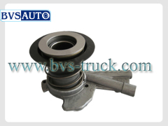 MERCEDES-BENZ HYDRAULIC CLUTCH BEARING