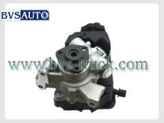 MERCEDES-BENZ SPRINTER STEERING PUMP
