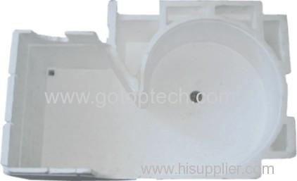 High quality EPS electric pakcaging mold fruit box mold EPS Mould eps foam vegetable box mold