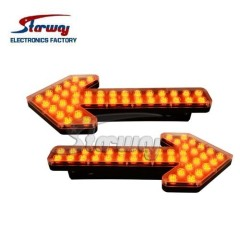 Starway LED Arrow Traffic Advisor
